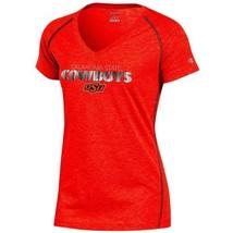 NWT NCAA Oklahoma State Cowboys Women's Medium Orange Short Sleeve Tee S... - $16.78