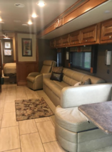 2016 Tiffin Allegro Open Road 36 LA For Sale In Davenport, IA 52802 image 3