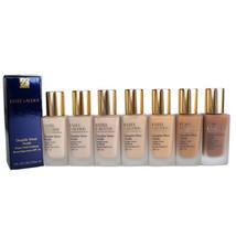 Estee Lauder Double Wear Nude Water Fresh Makeup Broad Spectrum SPF 30, ... - $42.40