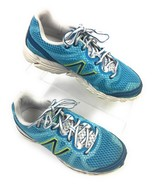 New Balance 590 V2 Athletic Running Shoes W590BY2 Women's Size 7 US, 37.... - $28.65