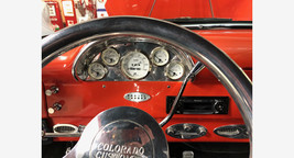 1956 Ford F100 2WD Regular Cab Truck Car for sale in Burnsville, Minnesota 55337 image 6