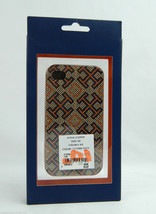 NEW Authentic Tory Burch  iPhone Hardshell Case 4 & 4S Navy 21129335 - $22.43