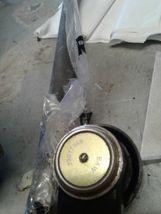 Steering Tie Rod Bar 565222 image 3