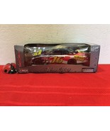 SIGNED 1:24 Greg Biffle #16 National Guard 2004 AUTOGRAPHED DieCast NASCAR - $50.00