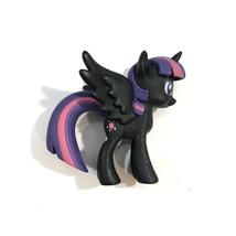 Funko Mystery Mini Figure - My Little Pony Series 2-PRINCESS TWILIGHT SP... - $24.95