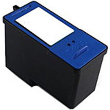 Compatible Dell KX703-R Series 11 Ink Cartridge... - $19.23