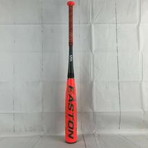 Easton Ghost X Evolution Composite Baseball Bat 31 inches 21 Oz (-10) YB... - $100.00
