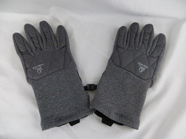 Head Sensatec Ultrafit Touchscreen Running Gloves Thermal Grid Ultrafit ... - $12.75