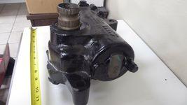 TRW TAS552299, TAS55016A Steering Gear Box image 6