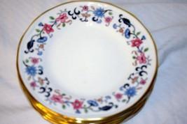 Wedgwood 1993 Bainbridge Bread Plate - $9.00