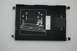 HP hard drive caddy 763530-001 - $11.83