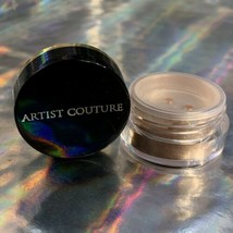 Artist Couture Diamond Glow Powder Conceited Mini See Photos Sealed