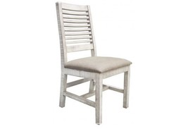 Jade Series Dining Chair - $193.05