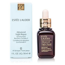 Estee Lauder By Estee Lauder #244040 - Type: Night Care For Women - $93.01