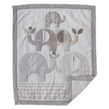 Lolli Living Naturi Baby Quilt - $145.49