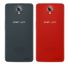 "NEW Alcatel One Touch Idol X | 5"" 6040A (GSM UNLOCKED) 13MP Smartphone"