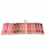 Fusion Beauty Lip Fusion Microcollagen Lip Plump Color Shine Gloss u/b - $4.95