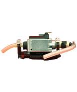 Thermax AF1 Pump Motor Assembly 021-31156 - $136.76