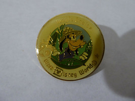 Disney Trading Pins 1402 WDW - 20th Anniversary - Jungle Cruise - $32.73