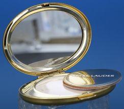 Este Lauder Golden Capricorn Compact Lucidity - Unused - No Box image 3