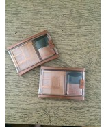 2 Sealed Maybelline New York Fit Me! Light Bronzer Sunlight NEW Lot of 2 - $13.71
