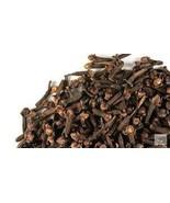 Ceylon Whole Cloves - Syzygium Aromaticum ruvi green free shipping - $16.00