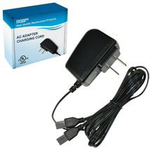 HQRP Battery Charger AC Adapter for SportDOG FieldTrainer SD-350 SD350 C... - $16.85