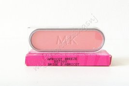 Mary Kay Signature Cheek Color Apricot Breeze 887300 - $10.20