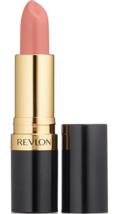 Revlon Super Lustrous Creme Lipstick #683 Demure 0.15 oz (2 PACK) - $9.26