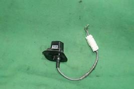 Infiniti M35 M45 Trunk Lid Backup Rearview Rear View Reverse Camera 28442-EG00A image 2