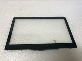 HP m3.U 13 in Touch Screen digitizer display glass for lcd panel - $64.35
