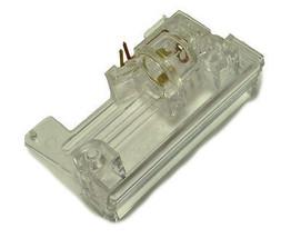 Kirby Vacuum Cleaner Headlight Lens, Socket K-108979 - $32.95