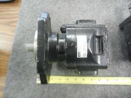 Parker 7029218002 Hydraulic Pump New image 1