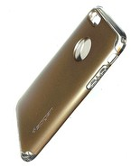 Spigen Hybrid Armor for iPhone 7 / iPhone 8  Phone Case Champagne Gold - $6.93