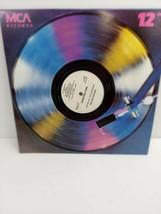 """GIORGE PETTUS Make It Right Vinyl LP 12"""" Record L33-17473 - $1.97"""
