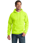 Pc90h safetygreen model front 082010 thumbtall