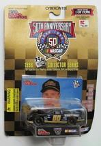 Mark Martin Winn Dixie 1:64 Press Pass 1998 Opening Hood Limited Edition... - $4.74