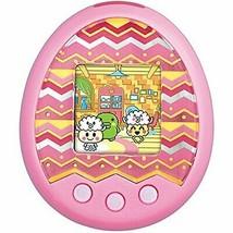 *Tamagotchi m! X (Tamagotchi mix) Spacy m! X ver. Pink - $47.57