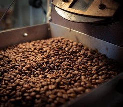 Gourmet Roasted Our House Blend 100% Arabica 1Kg Bag Fresh Whole Coffee Beans - $59.99
