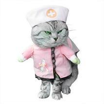 Cat Nurse Costume - €14,45 EUR+