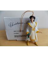 Disney Aladdin Wedding Christmas Figurine  - $25.00