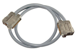 PCC Connecting Cable for IM306, 1.5m Length - $241.30