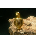 Haunted Arab Jinn Genie Success Wealth Business Money Protection Gold Ca... - $236.00