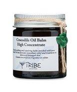 Tribe Crocodile Oil Balm High Concentrate 30ml - $50.00