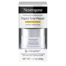 Neutrogena Rapid Tone Repair Correcting Cream - 1.7oz - $28.00
