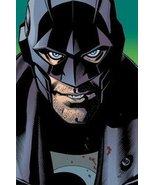 Midnighter #5 [Comic] [Mar 07, 2007] Garth Ennis - $1.95