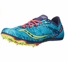 saucony womens Running Shoes Size 10 NEW Sport Fun - $25.64