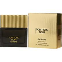 Tom Ford Noir Extreme By Tom Ford #271996 - Type: Fragrances For Men - $100.59