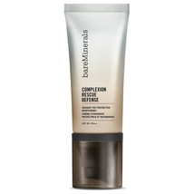 bareMinerals Complexion Rescue Defense Radiant Tint Protective Moisturizer - $94.00