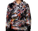 Nascar racing 01   hoodie fullprint for women thumb155 crop